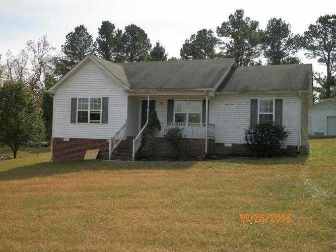 Photo of 149 Hawthorne Rd  Pulaski  TN