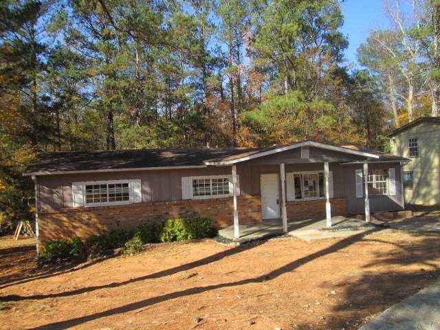 Photo of 6258 Green Acres Dr  Covington  GA