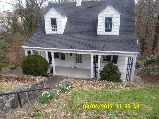 Photo of 685 Forest Circle  South Charleston  WV