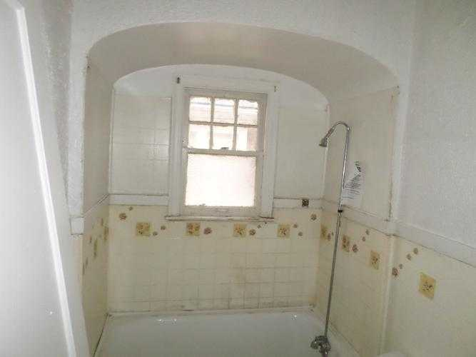Photo of 241 Cecil Ave  Louisville  KY