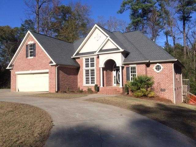 Photo of 216 Hermitage Lane  North Augusta  SC
