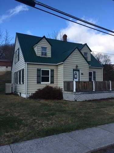 Photo of 109 Parkview Dr  Bluefield  VA