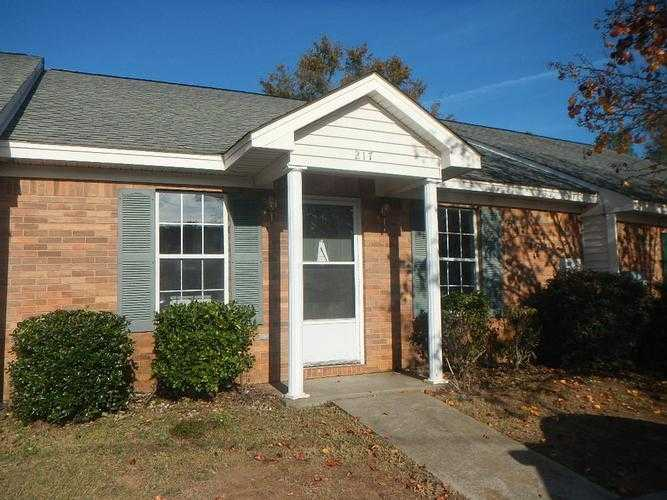 Photo of 217 Long Meadow Lane  Hephzibah  GA