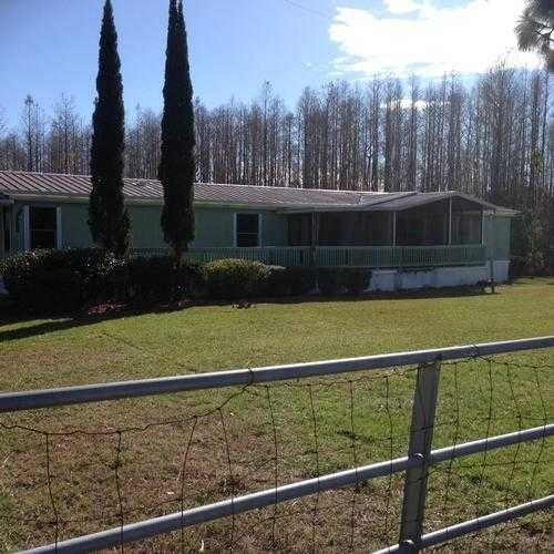 Photo of 5038 COUNTY ROAD 561  CLERMONT  FL