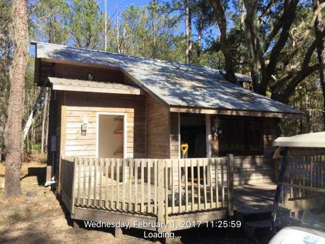 Photo of 100 Jake Washington ROAD  Daufuskie Island  SC