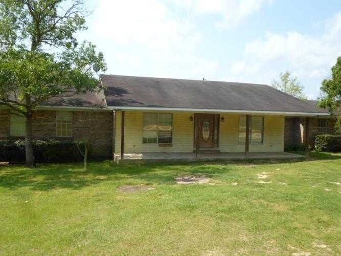 Photo of 1711 Hwy 43  Silver Creek  MS