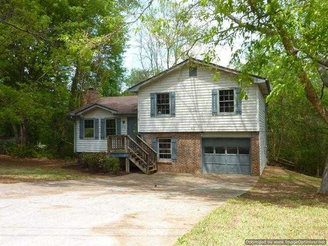 Photo of 422 Willow Ct  Conyers  GA
