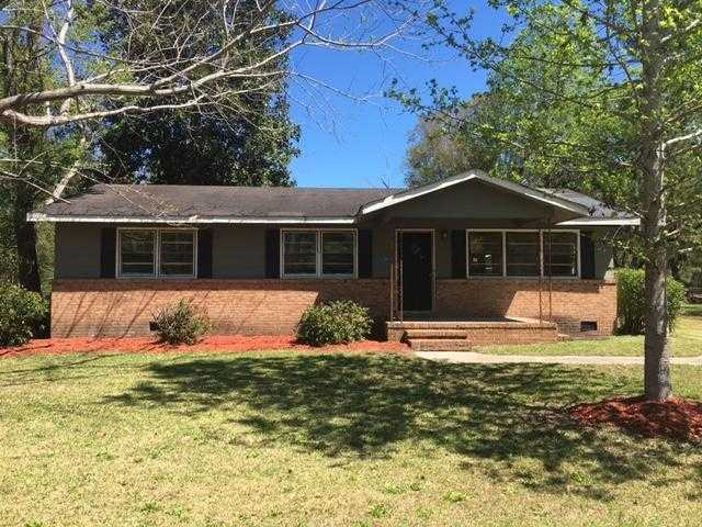 Photo of 165 Brentwood Drive  Wilmington  NC