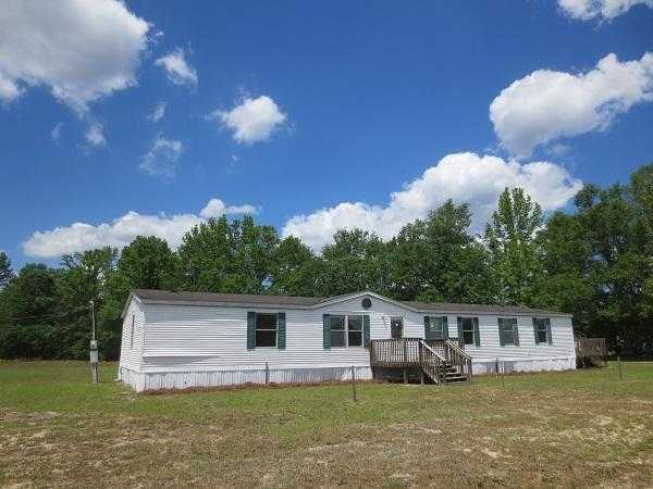Photo of 3350 Pinewood Road  Sumter  SC
