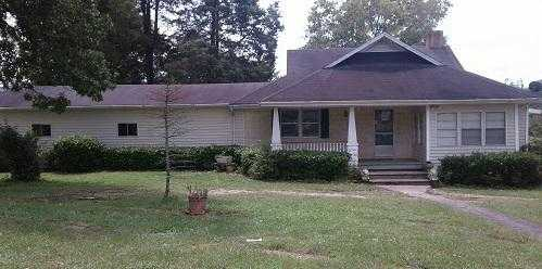 Photo of 3720 Old Middlesboro Hwy  Speedwell  TN