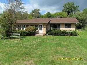 13880 Wamplers Lake Rd, Brooklyn, MI 49230