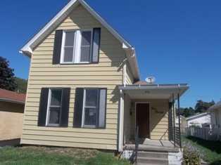 Real Estate for Sale, ListingId: 21445367, Clinton,IA52732