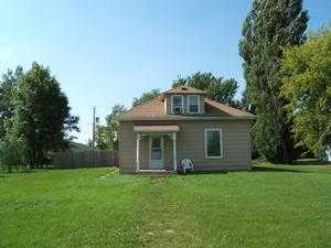 516 S Main St, Northwood, ND 58267