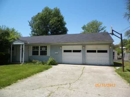 Real Estate for Sale, ListingId: 24813305, Muncie, IN  47304
