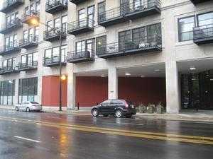1645 W Ogden Ave # 441, Chicago, IL 60612