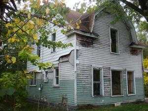 Real Estate for Sale, ListingId: 26444878, South Bend,IN46613