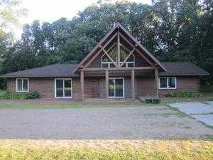 30166 State Highway 78, Ottertail, MN 56571