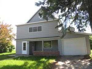150 Pleasant Ave NE, Akeley, MN 56433