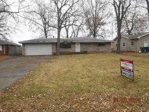 Real Estate for Sale, ListingId: 25650886, Muncie, IN  47304