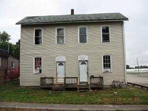 Real Estate for Sale, ListingId: 29916848, Piqua,OH45356