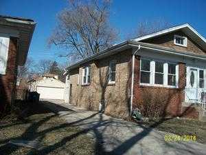 2004 S 7th Ave, Maywood, IL 60153