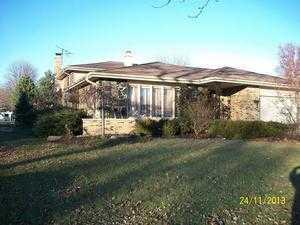 618 Glen Ln, Darien, IL 60561