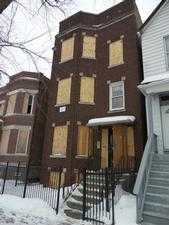 5241 S Bishop St, Chicago, IL 60609
