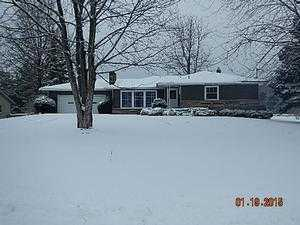 Real Estate for Sale, ListingId: 30806435, Plymouth,OH44865