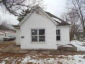 Real Estate for Sale, ListingId: 26644975, Colfax, IA  50054
