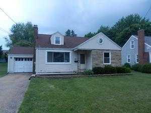 Real Estate for Sale, ListingId: 33231693, North Canton,OH44720