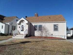 3131 Summit St, Sioux City, IA 51104