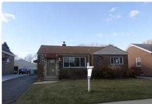 1516 Mandel Ave, Westchester, IL 60154