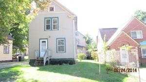 Real Estate for Sale, ListingId: 28363771, Akron,OH44301