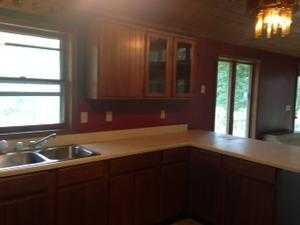 Real Estate for Sale, ListingId: 35251624, Osage,MN56570