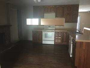 3737 Mohave Dr, Sioux City, IA 51104