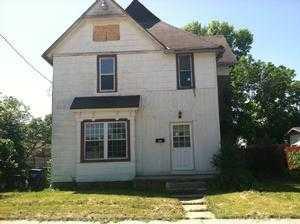 1512 W 16th St, Sioux City, IA 51103
