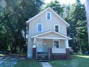 Real Estate for Sale, ListingId: 30067348, Akron,OH44301