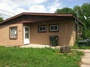 124 Leneve St, North Sioux City, SD 57049