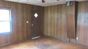 Real Estate for Sale, ListingId: 30145309, Crossville,IL62827