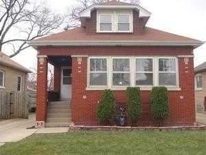 1412 S 14th Ave, Maywood, IL 60153