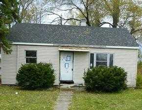 Real Estate for Sale, ListingId: 30761398, Saginaw,MI48601