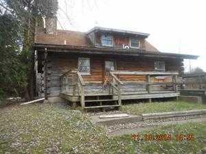 Real Estate for Sale, ListingId: 30962762, Crawfordsville,IN47933