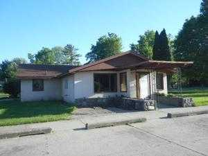 Real Estate for Sale, ListingId: 33756924, Howard City,MI49329
