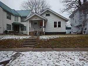 Real Estate for Sale, ListingId: 31078705, Cedar Rapids,IA52403