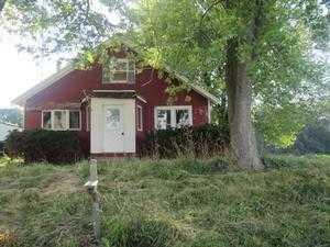 Real Estate for Sale, ListingId: 34666282, Mulberry Grove,IL62262
