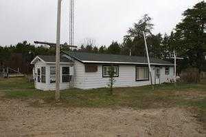 Real Estate for Sale, ListingId: 33076227, Fife Lake,MI49633