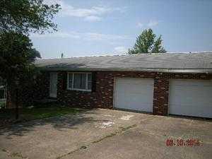 Real Estate for Sale, ListingId: 34024184, Flushing,OH43977
