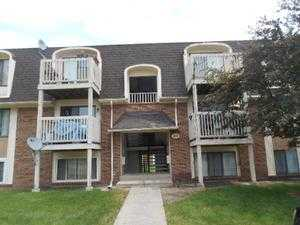 416 Gregory Ave # 2d, Glendale Heights, IL 60139