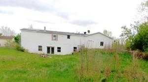 Real Estate for Sale, ListingId: 33641597, Laingsburg,MI48848