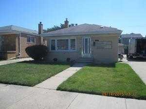 2949 W 98th Pl, Evergreen Park, IL 60805